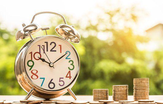 银行理财转型阵痛:规模普遍下降 转型净值化速度加快 - 金评媒