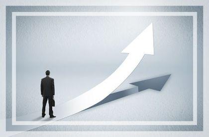 简理财满仓宝表现强劲:3个月涨幅近18%,跑赢大盘14%