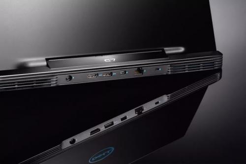 新品笔记本电脑:全新戴尔G系列强悍游戏本 游戏大作畅爽体验0阻碍