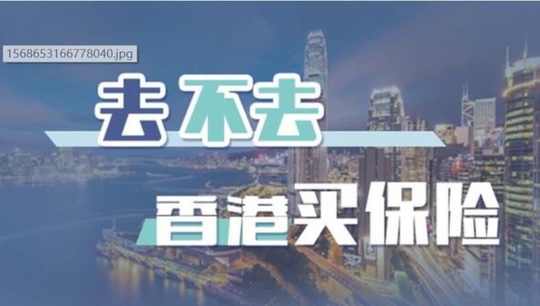 http://www.fanchuhou.com/tiyu/889822.html