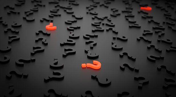 新监管方式会引起网络小贷行业重新洗牌吗 - 金评媒