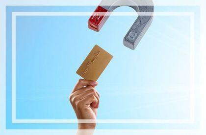 限额缩水 禁止透支:信用卡涉房交易监管步步升级