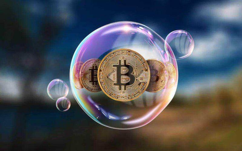 區塊鏈的新世代,厘清數字貨幣定位的新開始 - 金評媒