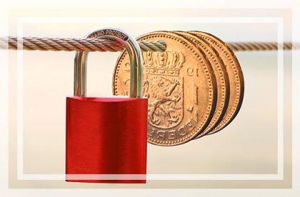 財政部規范金融企業大幅超提準備金 銀行股聞聲起舞