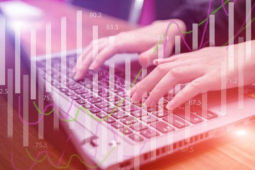 玖富上市后首份财报出炉,正转向更多的轻资本业务模式 - 金评媒