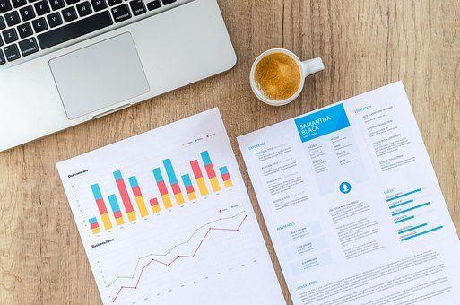 9月金融数据前瞻:新增贷款或回升至1.35万亿 - 金评媒