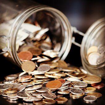 消费贷挪用于购房买股票 中信银行被罚近200 - 金评媒