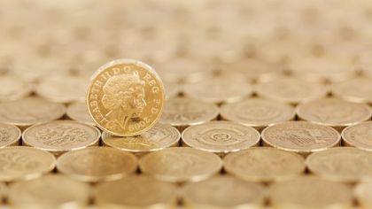 金价年累涨逾20% 央行连买十月 个人怎么投资?