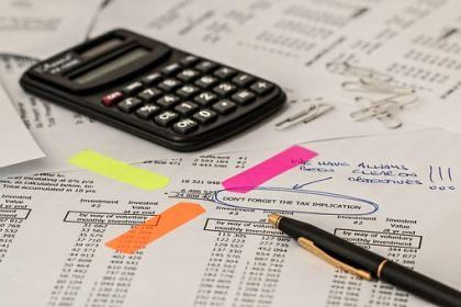 网贷行业大洗牌 综合收益率跌至近一年新低