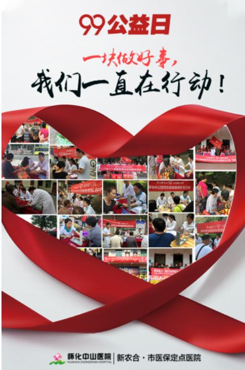 http://awantari.com/caijingfenxi/67581.html