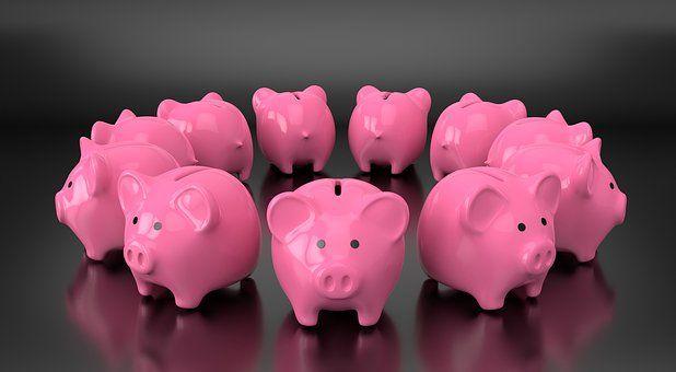 银行保险合作机构准入应报批 五条禁令严管金融科技 - 金评媒