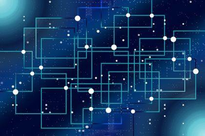 云南财政厅联合支付宝开出全国首张区块链电子票据