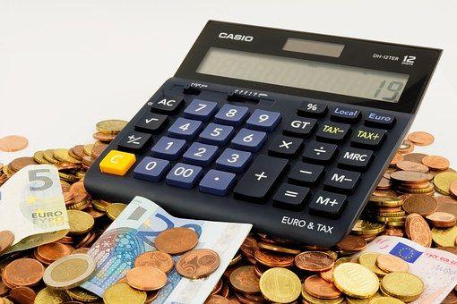 銀行業理財上半年運行穩健:兌付收益4801億元  - 金評媒