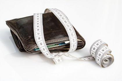 三個半月收37張罰單 浦發銀行曝信貸管理黑洞
