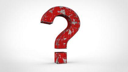 人民日报三问稳金融:当前货币政策取向怎么看?