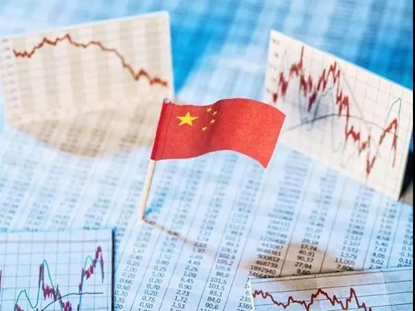 三季度中国经济增速低于预期,新的增长点将来自哪里