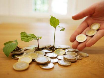 央行:規范金融機構資產管理產品投資創業投資基金