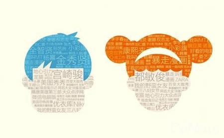 在线问卷大战决胜点:调研样本库 - 金评媒