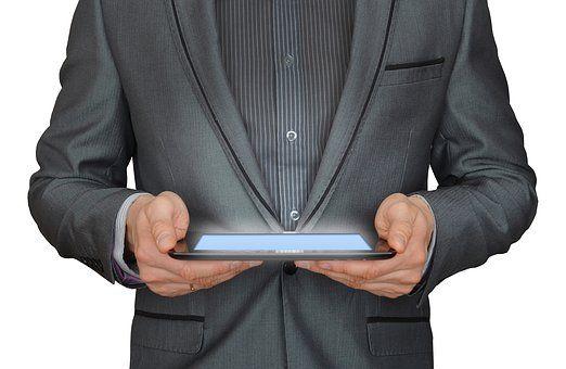 網貸平臺案件分析:被執行人多為二三十歲年輕人 - 金評媒