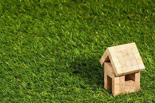 9月末北京金融機構房地產貸款增速同比低5個百分點 - 金評媒