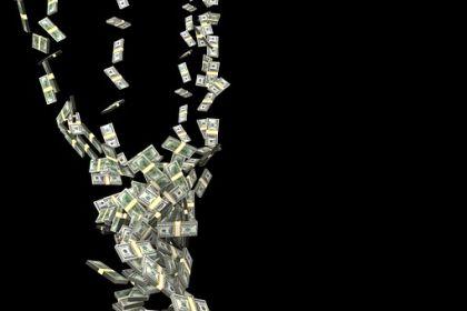 安創理財案新進展:9人被移送檢察院審查起訴
