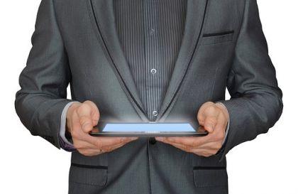 網貸平臺案件分析:被執行人多為二三十歲年輕人