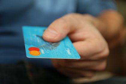 假結構性存款、過度營銷信用卡 這些侵權現象被點名