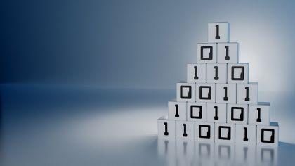 网贷分类处置加快:10月末纳入实测机构已降至427家