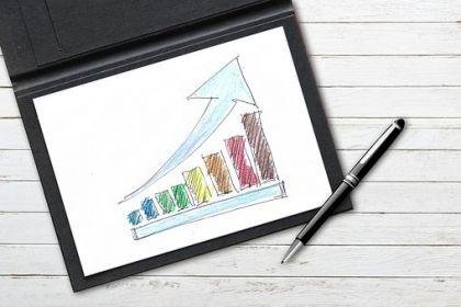 天貓雙11貸款報告發布:70%商家稱1元利息能換回2元利潤