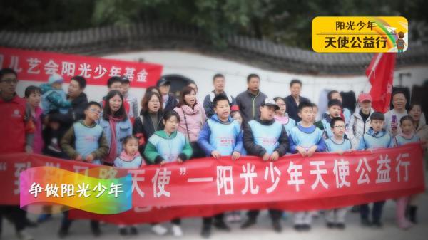 http://www.bjgjt.com/beijingfangchan/84490.html