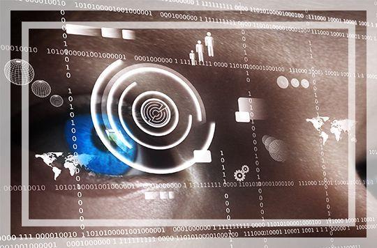 工信部:將成立區塊鏈和分布式記賬技術標準化委員會 - 金評媒