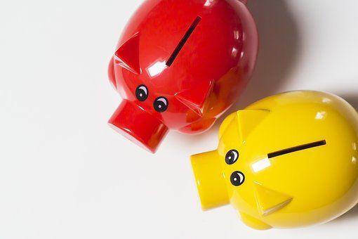 今年以來收益率十連跌 理財產品為什么還搶不到? - 金評媒