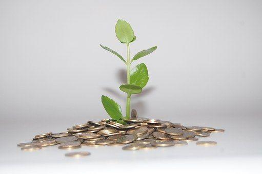 畢馬威全球金融科技100強:螞蟻金服蟬聯榜首 - 金評媒