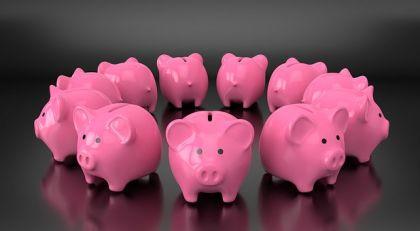 银保监会:设立农商行实缴资本最低限额为5000万元