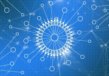 国家电网与法国电力签协议 开展区块链技术合作