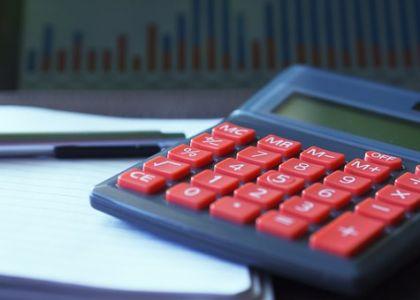 宜贷网:11月11日起取消承接方1%转让服务费