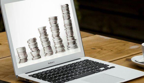 騰訊虛擬銀行已拿到香港牌照 正籌備區塊鏈虛擬銀行 - 金評媒