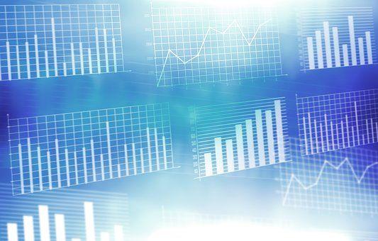"""区块链赋能跨境贸易 """"链""""出效率和信用 - 金评媒"""