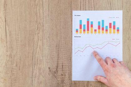银行净值型理财占比上升 三季度发行量环比增57.77%