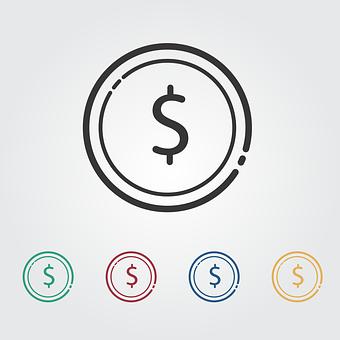 央行:未發行法定數字貨幣 未授權資產交易平臺交易 - 金評媒