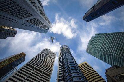 银保监会:前三季度商业银行累计净利润1.65万亿
