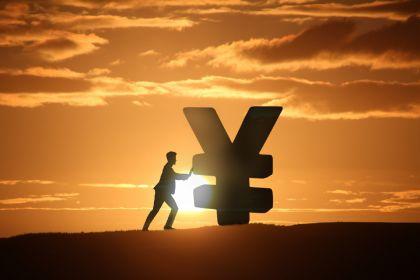 """决胜互联网金融与金融科技的""""十字路口"""""""