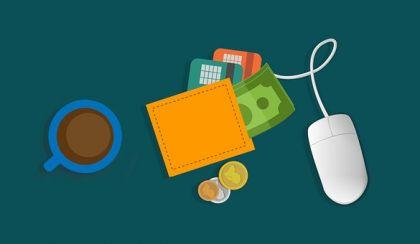 """监管重申网贷平台转型路径 对""""助贷""""持开放态度"""