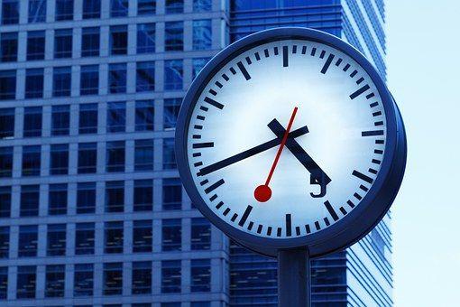 多部门密集发声 P2P网贷平台加速转型退出 - 金评媒