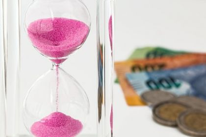 4.02%,銀行理財平均收益率刷新35個月新低