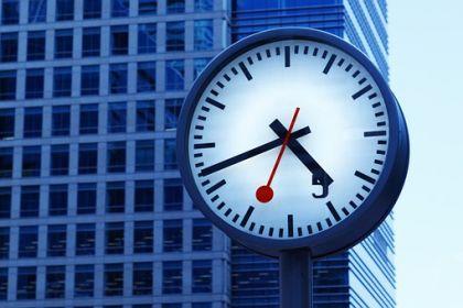 多部門密集發聲 P2P網貸平臺加速轉型退出