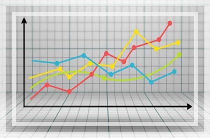 10月份銀行理財收益20連跌 P2P收益升至9.98%