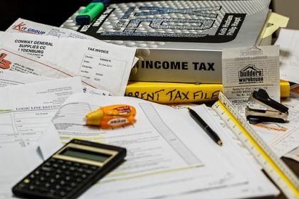 多地發助貸風險提示 嚴控平臺資質、資金流向