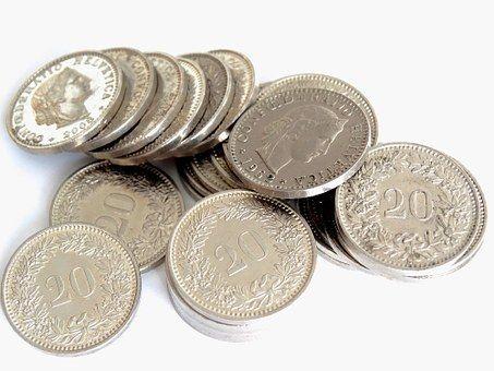 数字货币试点深圳将发挥重要作用 - 金评媒