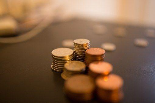 陆书春:科技驱动下的金融创新,其本质还是金 - 金评媒